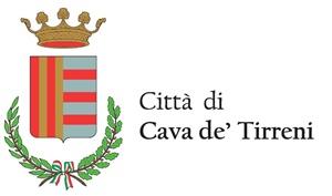Logo Cava300