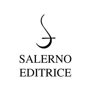 Salerno Editrice