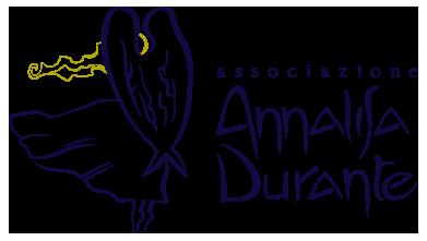 """Il Premio Letterario Nazionale """"EquiLibri"""" 2019 al fianco dellAssociazione """"Annalisa Durante"""""""