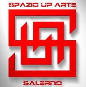 Associazione Spazio Up Arte Salerno