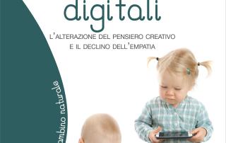554-Bambini-digitali