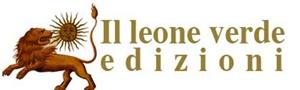 Casa Editrice Il leone verde