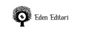 Eden Editori