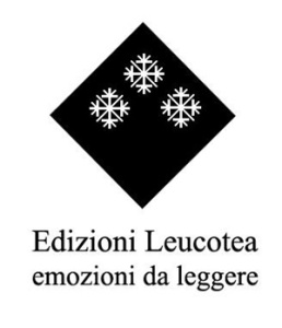 Edizioni Leucoteca