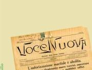 """Marco Severini, """"In favore delle italiane, La legge sulla capacità giuridica della donna (1919), Marsilio 2019"""