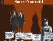 mussolini-e-il-caso-sacco-vanzetti-1904