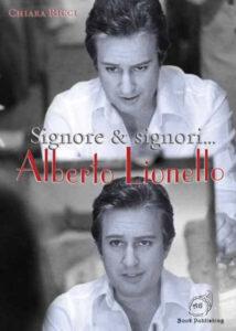 Signore & signori... Alberto Lionello